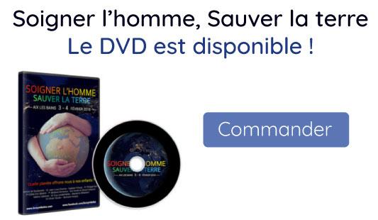 dvd-560x315
