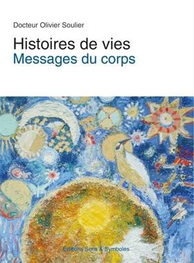 histoires-de-vie1-280x380