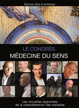 jaquette-congres-mds