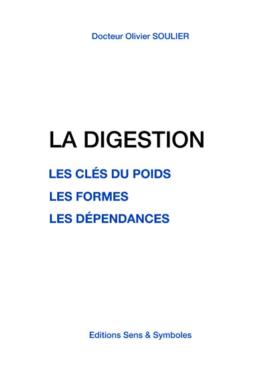 la-digestion1