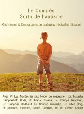 dvd-congres-autisme-jaquette