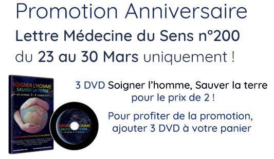 promo-dvd-explication