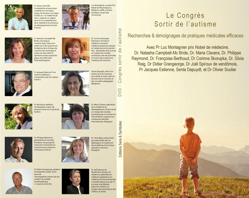 dvd-congres-autisme