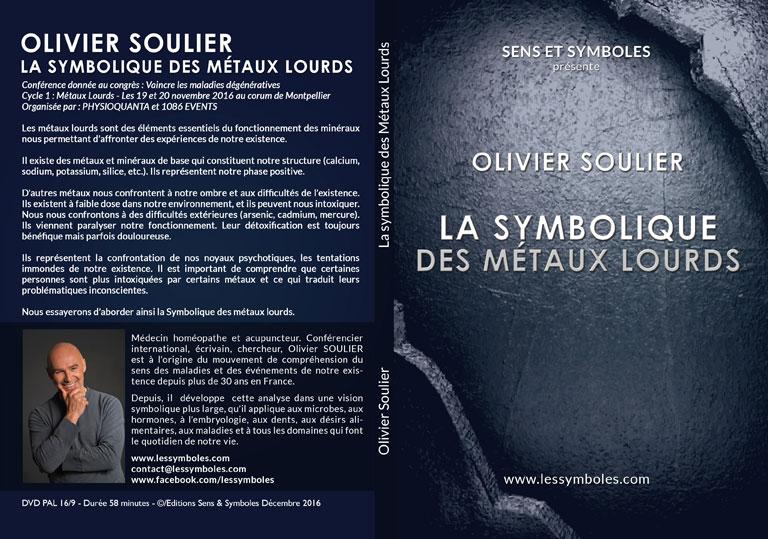jacquette-dvd-metaux