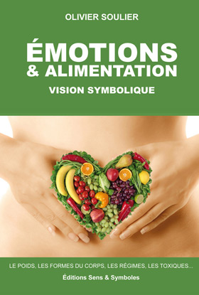 Emotions et alimentations